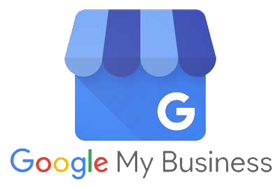 Review Fran McCully Bookkeeping on Google my Business
