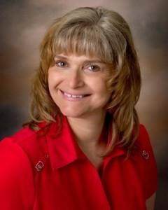 Fran McCully QuickBooks ProAdvisor