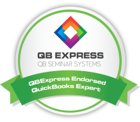 QB Express QB Seminar System