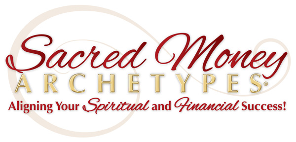 Sacred Money Archtypes