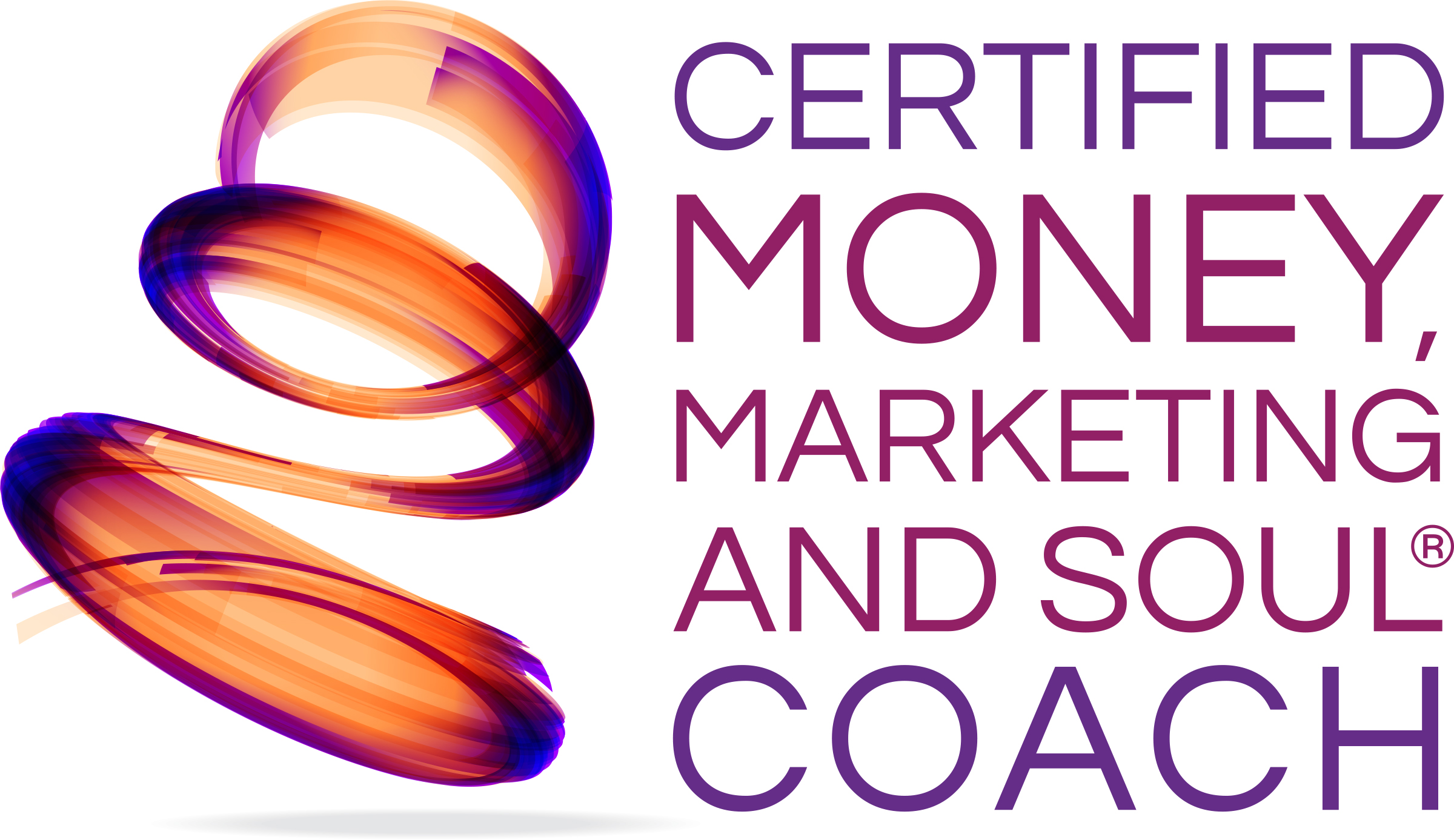 certified marketing and soul coach